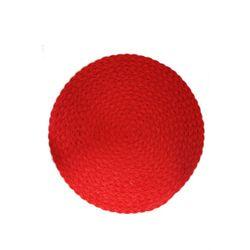 Lugar-Americano-Redondo-38cm-Coral-56804-Basic-Kitchen