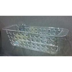 Cesta-Retangular-Com-Ventosa-21x8.5x6-cm-Basic-Kitchen