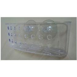 Cesta-Oval-Com-Ventosa-17x6x6cm-Basic-Kitchen