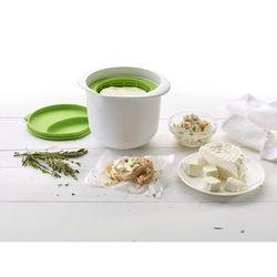 Maquina-de-Queijo-61023-Basic-Kitchen