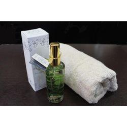 Perfume-de-Ambiente-Spray-Folhas-Verdes-Dani-Fernandes