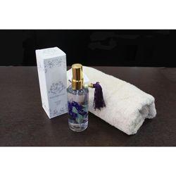 Perfume-de-Ambiente-Spray-Lavanda-Dani-Fernandes