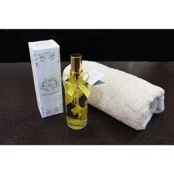 Perfume-de-Ambiente-Spray-Orquidea-Dani-Fernandes