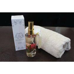 Perfume-de-Ambiente-Spray-Tenue-Dani-Fernandes
