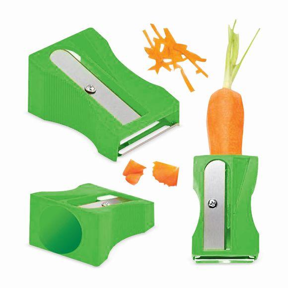 Cortador-de-Legumes-Apontador-Verde-Basic-Kitchen
