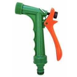 Hidropistola-Plastica-P--Engate-Rapido-Tramontina