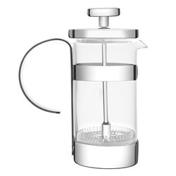 Cafeteira-francesa-Tramontina-420ml-em-vidro