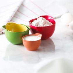 Jogo-4-Bowls-Coloridos-B064-Basic-Kitchen