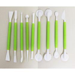 Kit-Para-Confeitaria-B062-Verde-Basic-Kitchen