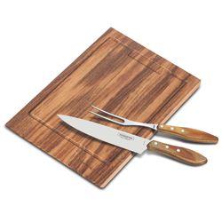 Conjunto-churrasco-com-tabua-garfo-trinchante-e-faca-Tramontina