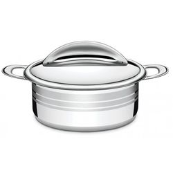 Cacarola-rasa-Aco-Inox-24cm-com-2-alcas-Rotonda-Tramontina