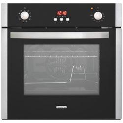 Forno-eletrico-glass-cheff-60-f10-220v