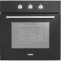 Forno-eletrico-glass-cook-60-f5-220-v