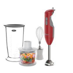 Mixer-Delight-Vermelho-3-em-1-Com-Batedor--220v---Oster