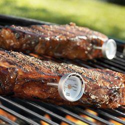 Termometro-Para-Carne---Steakes---Prana-