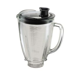 Jarra-em-Vidro-para-Liquidificador-Reversivel-BRLY07-Oster