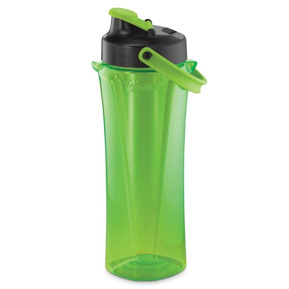 Squeeze-Blend-n-go-Color-600ml-Verde-Oster