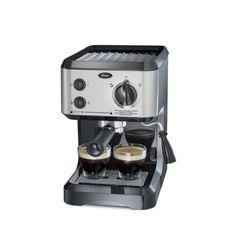 Cafeteira-Espresso-Pump-15-Bar---220v---Oster