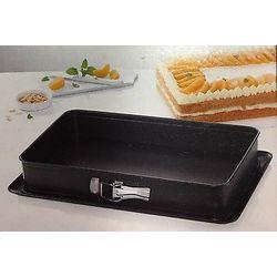 Forma-Retangular-355-Cm-Preta-B036-Basic-Kitchen