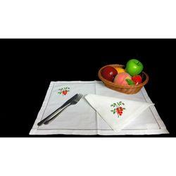 Conjunto-Americano-Bordado-Tomate-Abdalla
