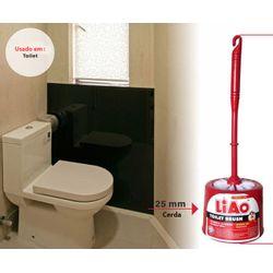 Escova-Sanitaria-Com-Suporte-D130034-Basic-Kitchen