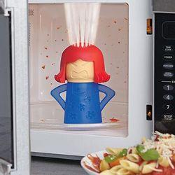 Limpador-De-Microondas-A0115-Basic-Kitchen
