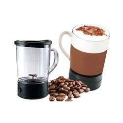 Caneca-Coffee-Magic-A0137-Basic-Kitchen