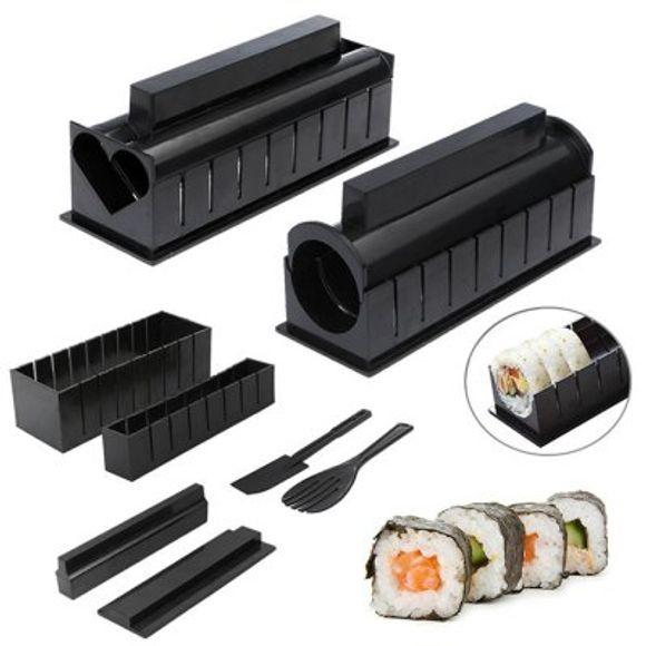 Molde-Para-Sushi-A0166-Basic-Kitchen