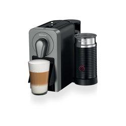Maquina-Para-Cafe-Prodigio-Milk-110v-Titan---Nespresso