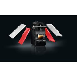 Combo-pixie-clips-white-and-coral-220v-com-aeroccino3-black