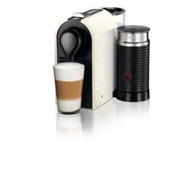 Maquina-Para-Cafe-u-Milk-Cream-220v---Nespresso