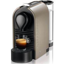 Maquina-de-Cafe-Expresso-U-Pure-cinza-110V-Nespresso