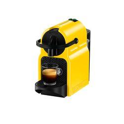 Maquina-De-Cafe-Expresso-Inissia-Amarela-110V