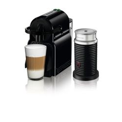 Combo-Inissia-Black-110v---Nespresso