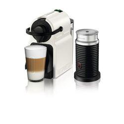 Combo-Inissia-White-220v---Nespresso