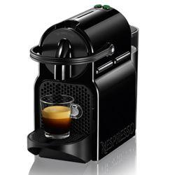 Maquina-de-Cafe-Expresso-Inissia-Preta-220V
