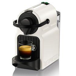 Maquina-de-Cafe-Expresso-Inissia-Branca-110V-Nespresso