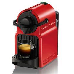 Maquina-de-Cafe-Expresso-Inissia-Ruby-Red-110V-Nespresso