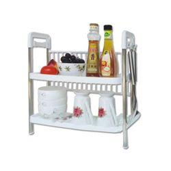 Organizador-De-Louca-A0151-Basic-Kitchen