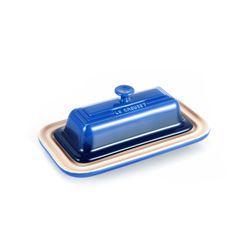Manteigueira-Azul-Cobalto---le-Creuset-