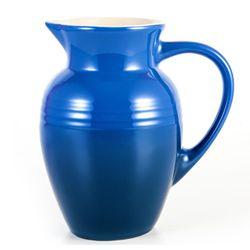 Jarra-05-Litros-Azul-Cobalto---le-Creuset