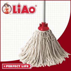 Refil-Para-Mop-Poliester-R130015-Basic-Kitchen