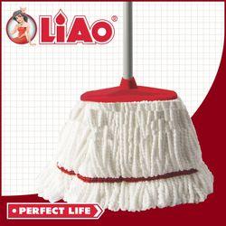 Refil-Para-Mop-Microfibra-R130016-Basic-Kitchen