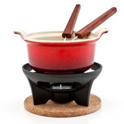 Fondue-em-ferro-para-chocolate-vermelho-Le-Creuset