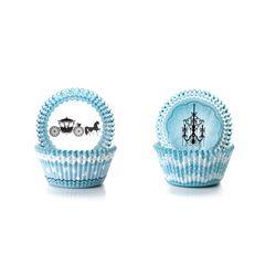 Forminhas-Para-Cupcake-Princesa-Ibili