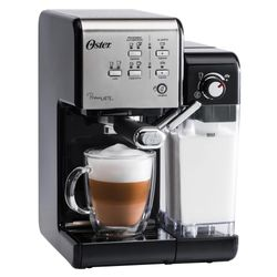 Cafeteira-Prima-Latte-Evolution-Prata-127V--Oster