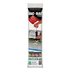 Bomba-Plastica-Para-Vac-Bag---Ordene-