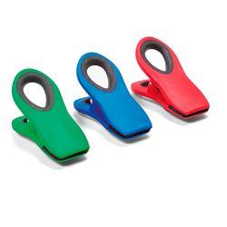 Fixadores-Magneticos-Com-Ima-3-Pecas---Ordene
