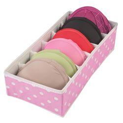 Organizador-de-Sutia-Pink---Ordene
