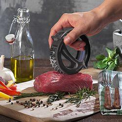 Amaciador-Para-Carne-A0103-Preto-Basic-Kitchen